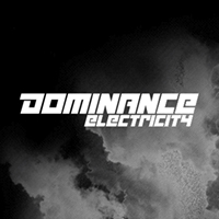 Dominance Electricity