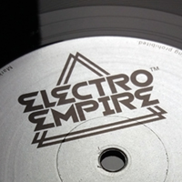 Electro Empire