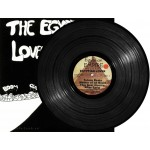 "Egyptian Lover ‎- 808 Beats Volume 1 (Egyptian Empire Records) 12"" vinyl"