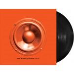 DJ Overdose / Cosmic Force (Bass Academy Vol.6) 12''