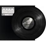 Sace 2 - Prohibido El Ritmo (Beathazard Recordings) 12''