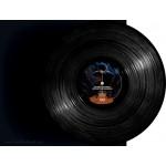 "Detroit's Filthiest & Go Nuclear (Bass Agenda) 12"" vinyl"