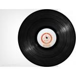 Privacy - Zero Value (Klakson) 12'' vinyl