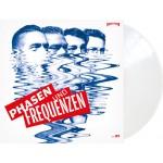 Harzfein 7 - Phasen Und Frequenzen (Harzfein) 12'' vinyl