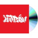 Downrocks - Intron (Downrocks / Beathazard) CD