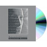 MetaComplex - Abandoned Reality Ext. (MetaComplex) CD