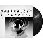 Morphology - Collective Memory EP (Analogical Force) 12''