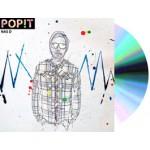 Nas'D - Pop!t (CD + goodie bag)