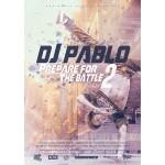 DJ Pablo - Prepare For The Battle 2 (MEGA poster)