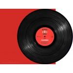 "Posatronix - Danz EP (Direct Beat Classics) 12"""