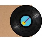 Various - Royal Athlete Vol. 4 (Royal Athlete) 12'' vinyl