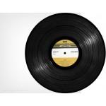Sace 2 - Electrofunk EP (Enlace Funk) 12'' vinyl