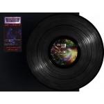 "Various - Gods & Aliens EP (Underground Music Xperience) 12"" vinyl"