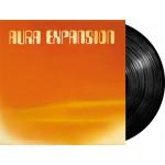 """Tysk Raider - Steiner-Parker Variations (Aura Expansion) 12"""" vinyl"""