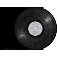 Electrodefender - Good Machine (Defender Groove Records) 12''