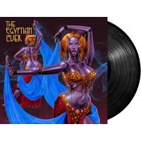 Egyptian Lover - Freak A Holic / 2 The Extreme (Egyptian Empire) 12''