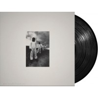 Elecktroids - Kilohertz EP (Clone) 12'' vinyl