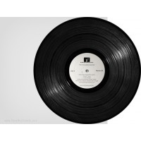 K.O.T. - Da Jit (Black Bottom Records) 12''
