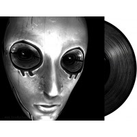 "T.R.O. / Solar Chrome - Tekknologic / The Crushmachine (Maschinen Musik) 12"" vinyl"
