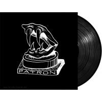 De Sluwe Vos - Judas EP (Patron) 12''