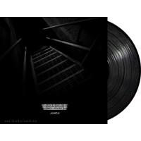 Various - Alienation (Underground Music Xperience) 12'' vinyl