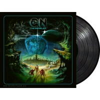 CN - The Derelict (WeMe Records) 12''