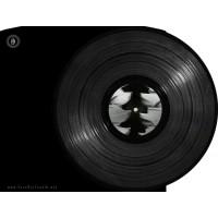 Versalife - Self-Replication (Trust) 12'' vinyl