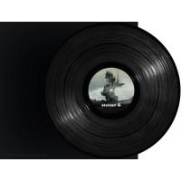 """Various - Mystery X3 (Mystery X) 12"""" vinyl"""