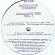 Various - Assimilate This! Vol. 1 (Battle Trax) 12''