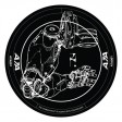DJ Trip Lord - Prototype EP (A7A Records) 12''