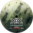 Biodread - Game Over EP (X0X Records) 12''