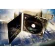 Blastromen - Human Beyond (CD) Dominance Electricity