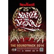 Battle Of The Year 2014 - The Soundtrack (MEGA poster)