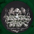 "Various - Assimilate This! Vol.2 (Battle Trax) 12"" green"
