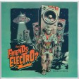 "Model Citizens - Are Friends Electro? (Dominance Electricity) 2x12"" vinyl front"
