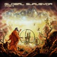 "Global Surveyor - Phase 3 (Dominance Electricity) 3x12"" cover"