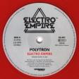 Polytron / Two Witches - Electro Empire / Pimeyden Jousi (Electro Empire)