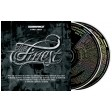 The Finest - Dominance Label Compilation (2CD)