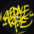 Reedale Rise - Eternal Return (Frustrated Funk) 12''