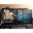 """The Freakazoids - In Freakz We Trust (2x12"""" vinyl)"""