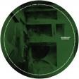 """Kronos Device - The Infinite Ones EP (Avoidant) 12"""""""