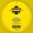 Batch Sound - The Chase Is On (Ground Control) 12'' vinyl