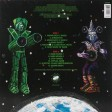 Mega Jon Bass - Techbassology (Dyatron Industries) 12'' back
