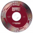 Dagobert - Ready to Rock (CD) Dominance Electricity