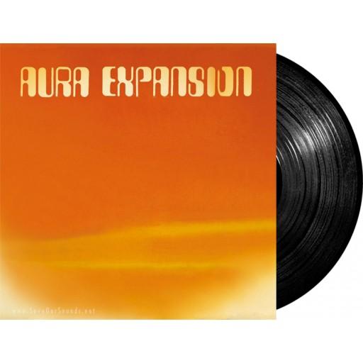 """Tysk Raider - Steiner-Parker Variations (Aura Expansion) 12"""""""