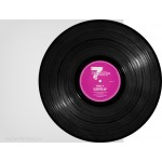 Mihail P - Sleeper EP (Seventh Sign Recordings) 12''