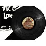 "Egyptian Lover - 808 Beats Volume 1 (Egyptian Empire Records) 12"""