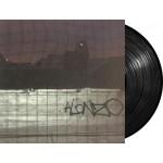 Alonzo - I'm A... (WT Records) 12''