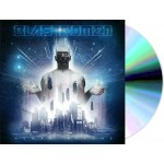 Blastromen - Human Beyond (CD) Dominance Electricity