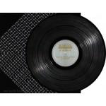 DJ Di'jital - Mind Of The Master II - Clone EP (Rawax) 12''